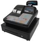 Geller SX-690 Cash Register