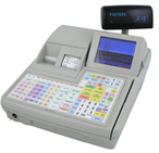 Geller Cash Registers